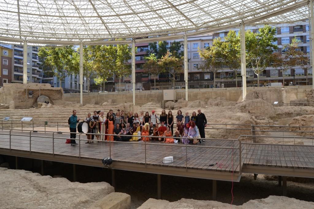 1.teatro.romano