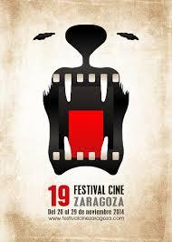 19 Festival Cine Zaragoza