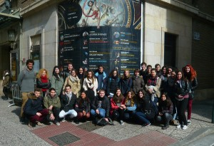 2015_03_26 IESPedro de Luna HOSPITAL de PODRIDOS Teatro Principal 01-N