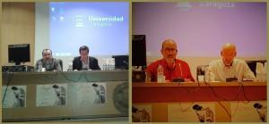 2015_04_29 Curso Innovación GRIEGO y LATIN IES Pedro de Luna WEB FOTO-4-P