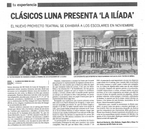 2015_05_26 Clasicos Luna ILIADA PdA PdE-631 noticia-01-N