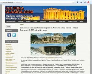 2015_05_27 Clasicos Luna HISTORIA y PRESENTE culturaclasica WEB