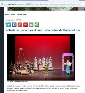 2015_07 Clasicos Luna ILIADA Pollo Urbano WEB