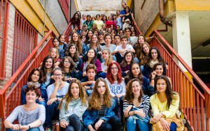 2015_10_05 Clasicos Luna REUNION ILIADA DR-13-M
