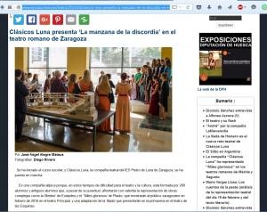 2015_11 Clasicos Luna TEATRO Pollo Urbano WEB 01-M