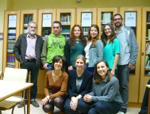 2015_11_26 Clasicos Luna MASTER PRACTICUM Secundaria WEB-01-M