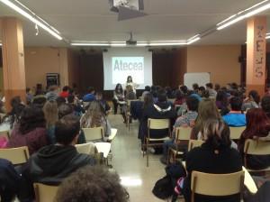 2015_12 Policia EDUCACION VIAL IES Pedro de Luna WEB-02-M