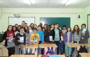 2015_12_09 y 16 IES Pedro de Luna TRANVIA Educacion Vial 02-b-N