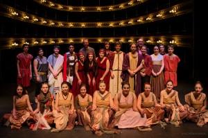 2016_02_01 MEDEA Teatro Principal COMPANIA RH-01-M