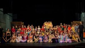 2016_02_01 MILES Teatro Principal COMPANIA RH-01-M
