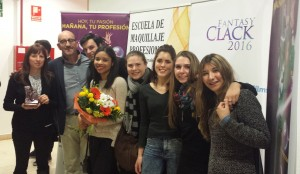 2016_03_14 Clasicos Luna PREMIO HOMENAJE CPA-Salduie 02-M