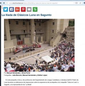 2016_06_01 ILIADA Clásicos Luna SAGUNTO El Pollo CAPTURA-02-M