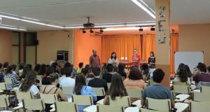 2016_09_26-clasicos-luna-reunion-iliada-01-m