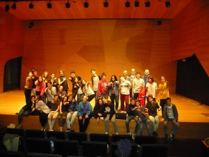 2016_10_29-clasicos-luna-caixa-jornada-teatro-jaam_1200997-e-m