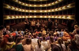 2017_01_31 Clasicos Luna ILIADA Teatro Principal RH-01