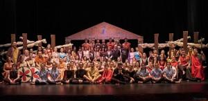 2017_01_31 Clasicos Luna ILIADA Teatro Principal RH-02