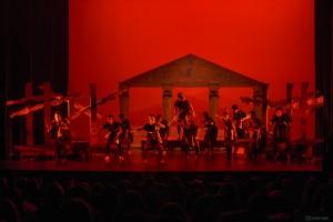 2017_01_31 Clasicos Luna ILIADA Teatro Principal RH 72-M
