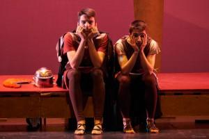 2017_01_31 Clasicos Luna ILIADA Teatro Principal RH 76-M
