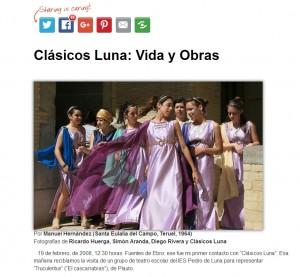 2017_04_01 Clasicos Luna VIDAS y OBRAS Pollo Captura-04-P