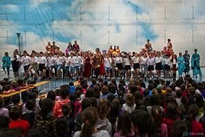 2017_04_26 Clasicos Luna ODISEA Tenerias RH-1-M