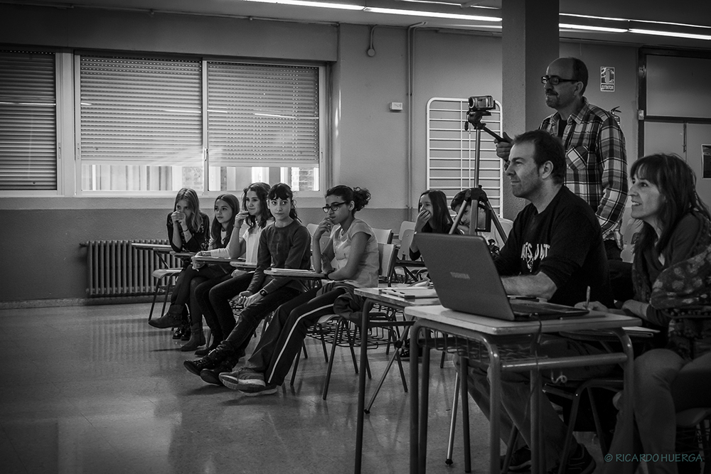 Clasicos Luna CASTING Iliada 2014 Foto-RH-02-M-ByN WEB-02