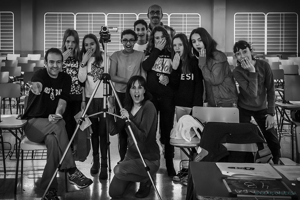 Clasicos Luna CASTING Iliada 2014 Foto-RH-14-M-ByN WEB-01