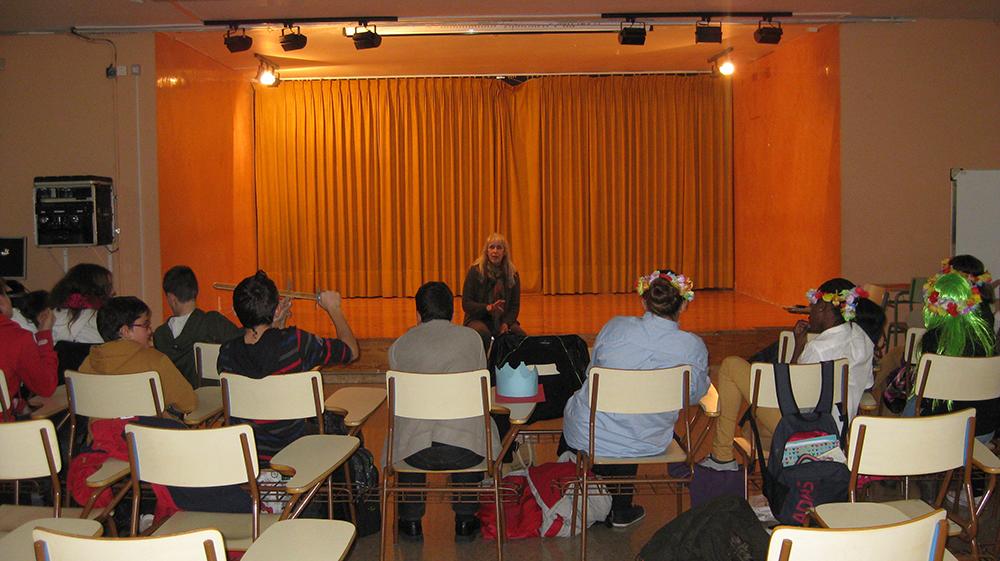Clasicos Luna ILIADA aula INGLES TEATRO 2-eso-A y D-01 WEB-M