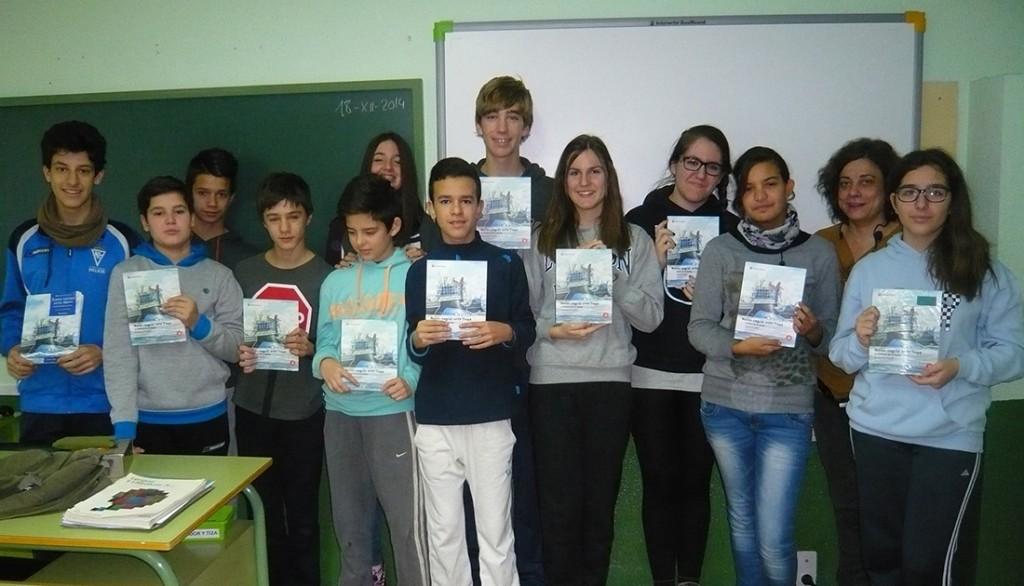 Clasicos Luna ILIADA aula LENGUA Naves griegas 3-eso-D WEB-01-M
