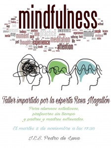 copia-de-cartel-mindfulness-de-paula