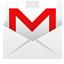 Acceso a la cuenta de correo iespedrodeluna