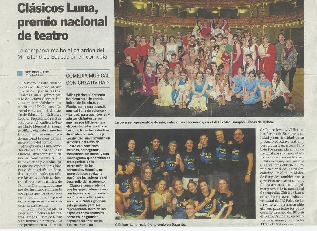 IES Pedro de Luna Clasicos Luna MILES Premio MECyD 2014_011 Cronica CH-WEB-N