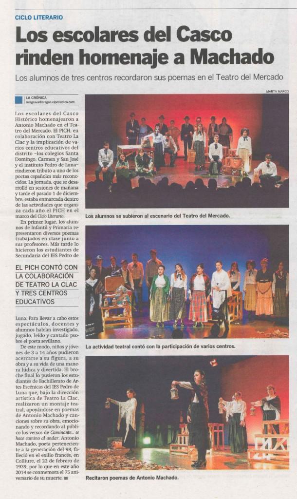 IES Pedro de Luna MACHADO Homenaje-PICH Cronica Casco-ZGZ 2014_12 WEB-N