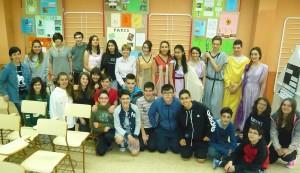 ILIADA Aula-Teatro 2014_15 LECTURAS y EXPO Lengua-WEB-1 24-2-M