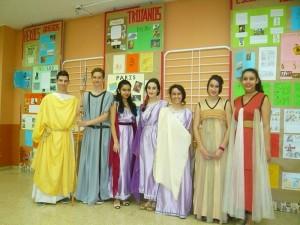 ILIADA Aula-Teatro 2014_15 LECTURAS y EXPO Lengua-WEB-2 19-M