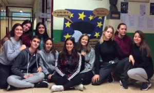 Jornada Erasmus+ 1
