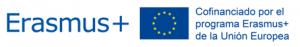 Logos Erasmus+