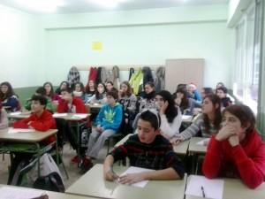 Matemagia 3
