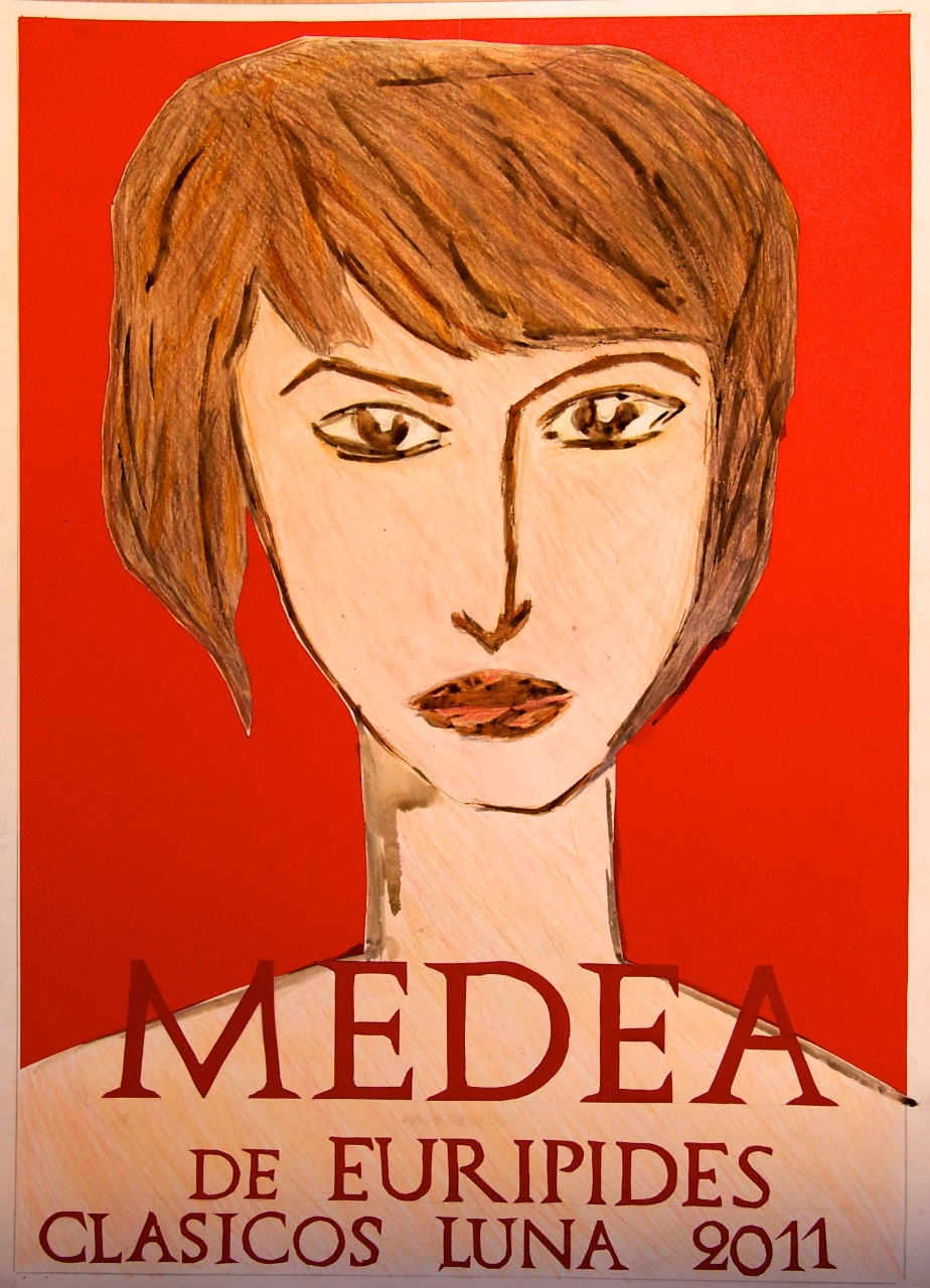 medea by euripides Medea: medea, tragedy by euripides, performed in 431 bce one of euripides' most powerful and best-known plays, medea is a remarkable study of injustice and ruthless revenge in euripides' retelling of the legend, the colchian princess medea has married the hero jason they have lived happily for some.