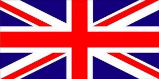 -bandera-inglesa2