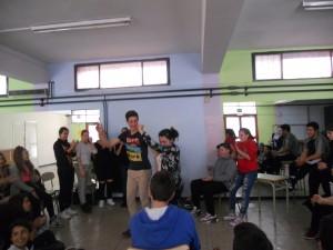 cajon flamenco 2 (1)