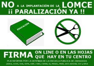 cartel firmasverde (1)