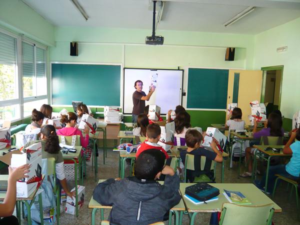 escuela 2.0 miniportatiles 3