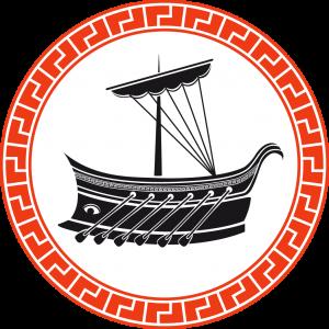icono-odisea-1024px-1024x1024