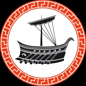 logo_barco_1000