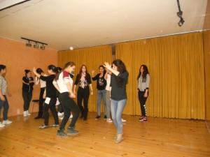 taller baile 2